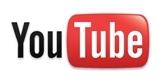 YouTube Logo - свободное пространство