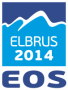 XXVIX International Conference on Equations of State for Matter will be held in  Elbrus settlement, Kabardino-Balkaria, March 1-6,  2014