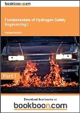 Fundamentals of Hydrogen Safety Engineering