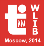 The Seventh International EMMI Workshop on Plasma Physics with Intense Heavy Ion and Laser Beams at FAIR, December 9-10, 2014, Moscow, Russia