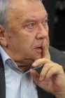 Russian academy awaits new head