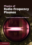 Physics of Radio-Frequency Plasmas
